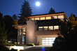 6th Annual Portland Modern Home Tour Showcases Works of Residential Architectural Art