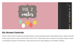 ProIntro Easter Volume 2 - Pixel Film Studios Plugin - FCPX Plugins