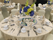 The Holiday Inn Westbury - Long Island Has Moved Its Bridal Brunch for Wedding Couples Looking to Book a Block of Rooms or Wedding Related Catered Events to June 25th