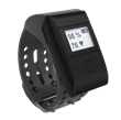 Oxitone Medical Receives FDA Clearance for Wrist-Sensor Pulse Oximetry Bracelet