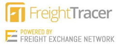 FreightTracer - Real time freight tracking