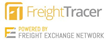 Freight Exchange Network Announces the Release of FreightTracer™ v2.5 - Companies Flagship Real-time, Full Truckload, GPS Freight Tracking Platform