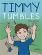 Lisa Shirley Announces Release of 'Timmy Tumbles'