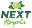 Next Margarita Logo
