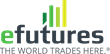 efutures Announces New Service Offerings, Launches New Website, and Education Portal, Trader Central