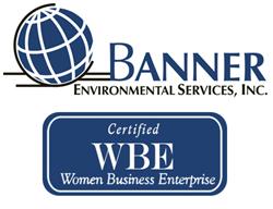 Women Business Enterprise