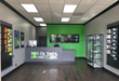 iFixYouri Opens 2nd Jupiter, FL Loction, 5th in Palm Beach County