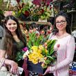 <californiaflowermallmothersdayflowerarrangements>