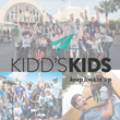 Palmer Insurance Joins the Kidd's Kids Organization for Charity Event to Grant Wishes to Children with Life-Altering Conditions
