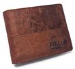 FRiLuk launches sustainable fashion eCommerce website