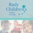Mallory Leonard Insurance Services Inc. Announces Campaign in Support of the Rady Children's Hospital Foundation in San Diego
