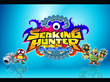 "Beautifully Animated iOS Shooter ""Seaking Hunter"" Selected To Appear At Upcoming Indie Game Events"