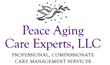 Peace Aging Care Experts, LLC