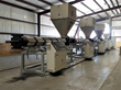Rayeman Elements Announces the Sale of Their Second State-of- the-art DDG/Grain Drying System to Lincolnway Energy of Nevada, Iowa
