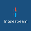 Intelestream_logo