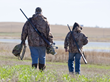 New Research in Conservation and Hunting Supported by Alberta Professional Outfitters Society