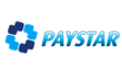 Paystar Announces Tie Up with Commercial Bank