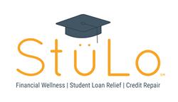 StuLo logo - https://stulowellness.com