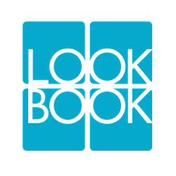 The LookBookHQ Intelligent Content Platform accelerates B2B purchase decisions by making it easier for people to consume more of your content wherever and whenever they click.