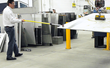 New Load Control Magnet Keeps Lift Operators Safe