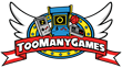 TooManyGames Celebrates 10 Years at 2017 June Gaming Expo