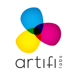 Artifi™ is a SaaS-based product customization engine for eCommerce that allows users to visually personalize any product.