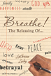 "Author LaChrissa Lucky's Newly Released ""Breathe! The Releasing of…"" is a Collection of Poems Inspired by the Author's Journey from Suffocating Darkness into the Light"