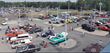 Gentilini Motors Announces 41st Annual Antique Car and Truck Show for June