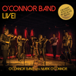 2017 Grammy Award-Winning O'Connor Band With Mark O'Connor Signs With Booking Agency William Morris (WME)