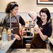 Oregon State, Peet's Coffee Collaborate to Give Employees a new Pathway to a College Degree