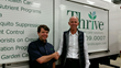 Thrive Plant Health Care Solutions Merges with SavATree