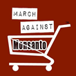 March Against Monsanto Gears Up For Sixth Global Protest Amid EPA Cancer Scandal