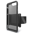 BodyGuardz Trainr Pro Case (Black/Gray)