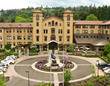 Ziegler Closes $175.065 Million Financing for Mary's Woods at Marylhurst, Inc.