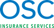 OSC, a leading provider of lender-placed insurance, tracking and compliance solutions