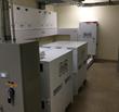 Iron Edison Deploys 3200 Ah Lithium Iron Battery for California Solar Project
