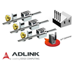 ADLINK Technology Showcasing Latest Industrial Internet of Things Gateways & Edge Computing Solutions at IoT World 2017