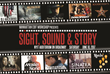 """Sight, Sound & Story"" - The Post Production Event of the Year; Celebrates 5th Year Anniversary, NYC, June 10th"