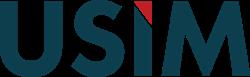 USIM_Logo