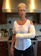 Zagoria Law Settles Lawsuit on Behalf of Donna Humble for Injuries Sustained During Dance Club Fall