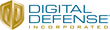 Digital Defense, Inc. Named Top Security Company in Skyhigh Cybersecurity Post