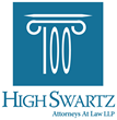 11 High Swartz Attorneys Named Among PA Super Lawyers and Rising Stars