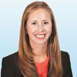 Melanie Jackson #1 Office Broker Award