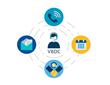 Search Optics Announces Virtual Business Development Center to Optimize Auto Dealer Lead Management