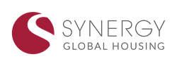 Synergy Global Housing Logo