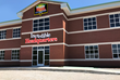 America's Incredible Pizza Company invests in Springfield Mo.