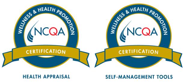 NovuHealth Meets NCQA Standards, Earns Certification for Health ...