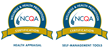 NovuHealth Meets NCQA Standards, Earns Certification for Health Appraisal and Self-Management Tools