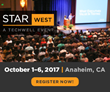 STARWEST Software Testing Conference Releases Full Program Details