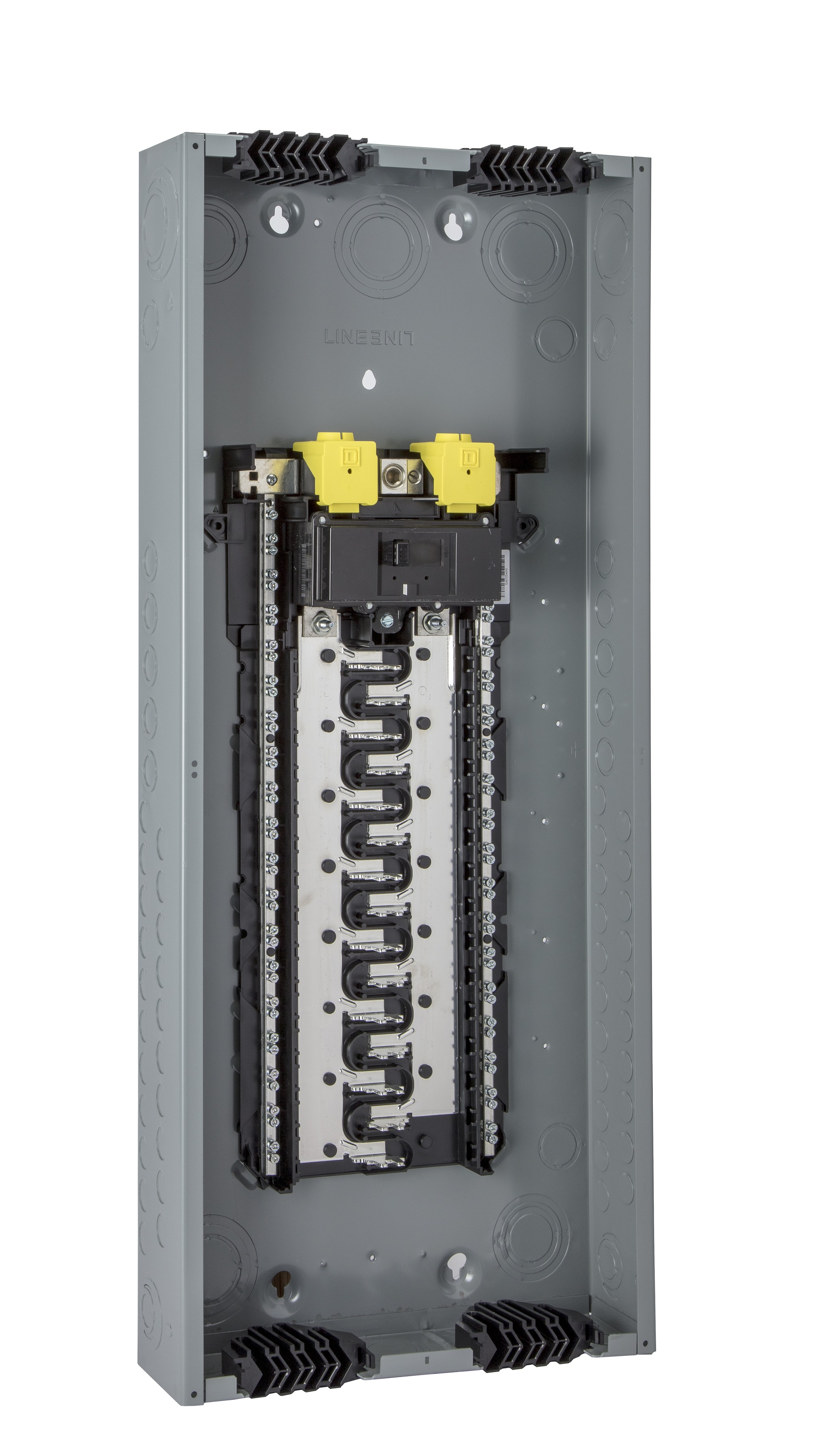Schneider Electric Improves Efficiency and Productivity with Qwik ...